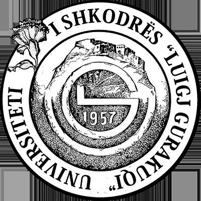 Universiteti i Shkodres Luigj Gurakuqi
